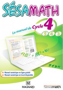 Sesamath_cycle 4